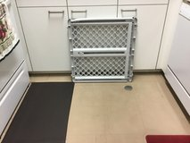 Expandable Baby Gate in Okinawa, Japan