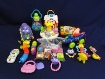 Children's Learning Toys in League City, Texas
