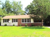 LEASE TO OWN! 3 bedroom Northwoods Home! in Camp Lejeune, North Carolina