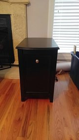 Black End Tables in Clarksville, Tennessee