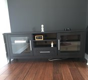 65 inch TV Stand in Fort Knox, Kentucky