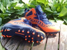 boombah football shoes in Glendale Heights, Illinois