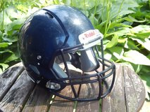 Riddell helmet in Westmont, Illinois