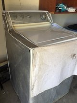 Washer Maytag in Yucca Valley, California