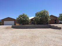 3bed/2bath Home in Alamogordo, New Mexico