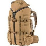 Looking for mystery ranch assault pack in Oceanside, California