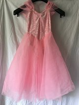 Pink Dance or Dress Up Tulle Outfit in Algonquin, Illinois
