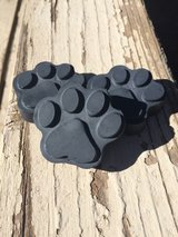 Activated charcoal & tea tree oil soap in Ruidoso, New Mexico