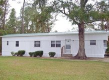 2Bed/2Full Bath Mobile Home~ Ready TODAY!! in Camp Lejeune, North Carolina