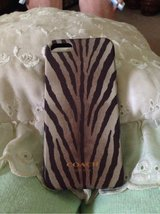 coach case fits IPhone 5 New in Fort Campbell, Kentucky