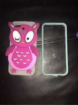Iphone 5c cases in Ramstein, Germany