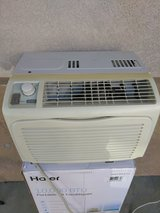 Window AC Air Conditioner COLD in Fairfield, California