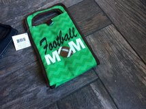 NWT insulated lunch bag in Batavia, Illinois