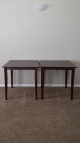 Winsome Kingsgate Dining Tables in Alamogordo, New Mexico