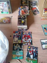 Sport Cards, Football, Basketball, Baseball, Hockey, Return Of Superman Cards in Dickson, Tennessee