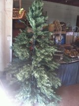 christmas tree 6 ft  tall in Alamogordo, New Mexico