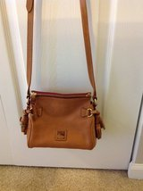 Dooney & Bourke Mini Florentine Handbag in Algonquin, Illinois