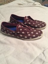 Keds 8.5 in Fort Campbell, Kentucky