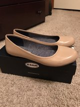 Women's Flats - Size 8 in Lawton, Oklahoma