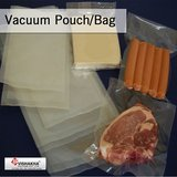Vacuum Pouch/Bags Manufacturer & Exporter from Vishakha Polyfab in Fort Rucker, Alabama
