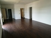 Apartment in Landstuhl Centrum for rent in Ramstein, Germany