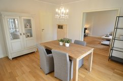 FURNISHED. VAIHINGEN. PATCH. in Stuttgart, GE