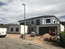 RENT: Brand new home located in Bruchmühlbach! in Ramstein, Germany