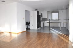Nice Apt. in Ramstein for rent and only 1 min to Ramstein Air Base!!! in Ramstein, Germany
