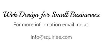 ***Small Business Owners that Need a Website** in Wilmington, North Carolina