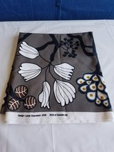 NEW - IKEA of Sweden/Linda Svensson Bold Abstract Fabric in Glendale Heights, Illinois