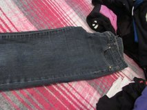 jeans size 10 in Alamogordo, New Mexico