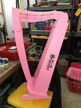 CHILDS TOY HARP in Sugar Grove, Illinois