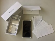 iPhone 6 64GB Space NEW Condition in Ramstein, Germany