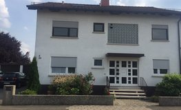 Beautiful located apartment for Rent in Siegelbach: 5 minutes to Vogelweh, 12 minutes to Ramst... in Ramstein, Germany