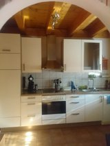 Cosy home in walking distance to downtown Kaiserslautern in Ramstein, Germany
