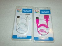 Tech & Go - 2-in-1 Cable in Glendale Heights, Illinois