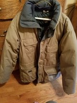 JACKET..REVERSIBLE in Naperville, Illinois