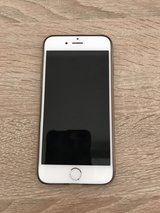 Apple iPhone 6S 128 GB in Ramstein, Germany