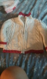 old navy sweater in Fort Rucker, Alabama