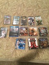 Play Station Games in Fort Belvoir, Virginia