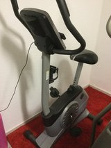 Golds Gym Power Spin 290 Spin Bike in Ramstein, Germany