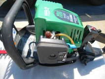 """Weed Eater 22"""" Excaliber hedge trimmer, 2 cycle in 29 Palms, California"""