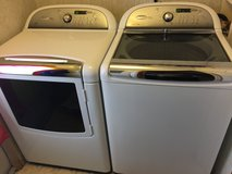 ~Preowned appliances~ (Clearance Sale) in Camp Lejeune, North Carolina