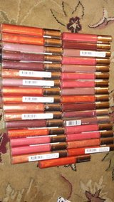 Revlon Ultra HD lip lacquer in Vacaville, California