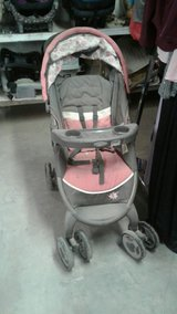 Graco stroller in Leesville, Louisiana