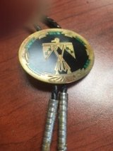 Old Bolo Tie in Glendale Heights, Illinois