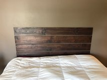 Head Board in Batavia, Illinois
