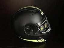 Brand New HJC Motorcycle Helmet in San Bernardino, California