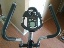 Pro Form Cardio Cross Trainer in Vacaville, California