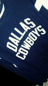 Dallas Cowboys shirt XL in Alamogordo, New Mexico